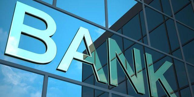 यी आठ बैंकलाई समयमै आठ अर्ब चुक्ता पूँजी पुर्याउन मुश्किल ! समयमै नपुर्याए के हुन्छ ?