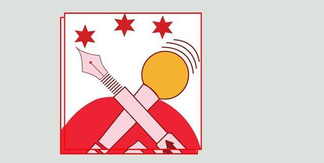 सञ्चार संस्था र पत्रकारमाथि राज्यद्वारा गरिएको ज्यादतीप्रति क्रान्तिकारी पत्रकार संगठनको गम्भीर आपत्ति