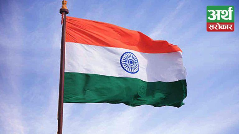 भारत सरकारद्धारा कोभिड बिरुद्धको थप १६ करोड डोज खोप अर्डर