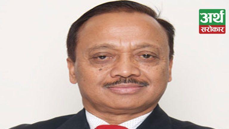 नर्भिक हस्पिटलको अध्यक्षमा राजेन्द्रबहादुर सिंह र सीइओमा अजयकुमार मिश्र नियुक्त