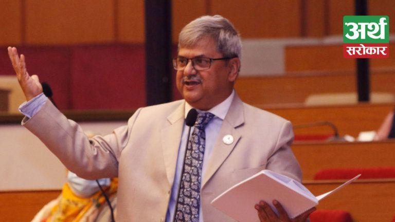 किसान र मजदुरको हित भयो भने ९० प्रतिशत जनताको हित हुन्छ, नत्र फेरि मुलुकले दुःख पाउँछ' : रामनारायण बिडारी (भिडियो रिपोर्ट)