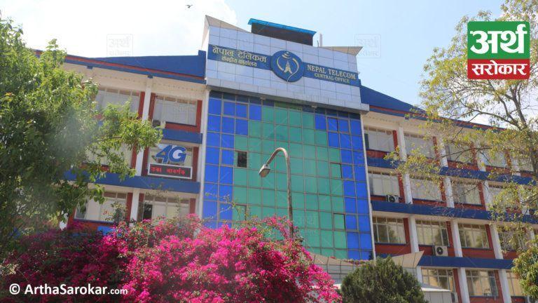 नेपाल टेलिकमले गण्डकी प्रदेशका ८५ वटै स्थानीय तहमा पुर्यायो 4G सेवा